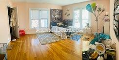 BOSTON - FORT HILL, $5,600/mo