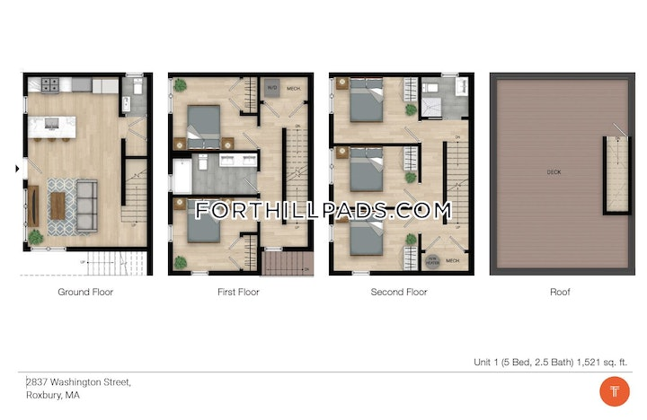 fort-hill-5-beds-25-baths-boston-5500-3725500