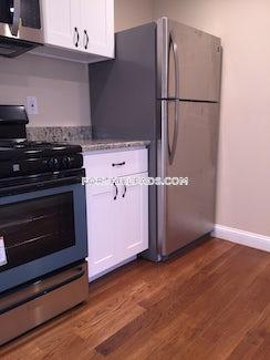 BOSTON - FORT HILL, $3,150/mo