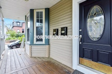 3-beds-2-baths-boston-fort-hill-3350-429049