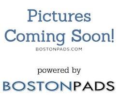 Boston, $2,200/mo