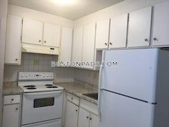 BOSTON - HYDE PARK, $1,800/mo