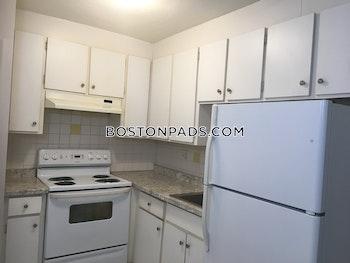 BOSTON - HYDE PARK - $1,800