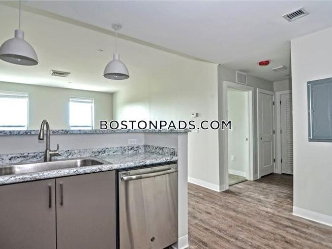 Boston - $2,125 /mo