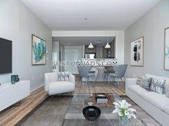 BOSTON - HYDE PARK, $2,760/mo