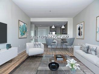 Hyde Park Ave., BOSTON - HYDE PARK