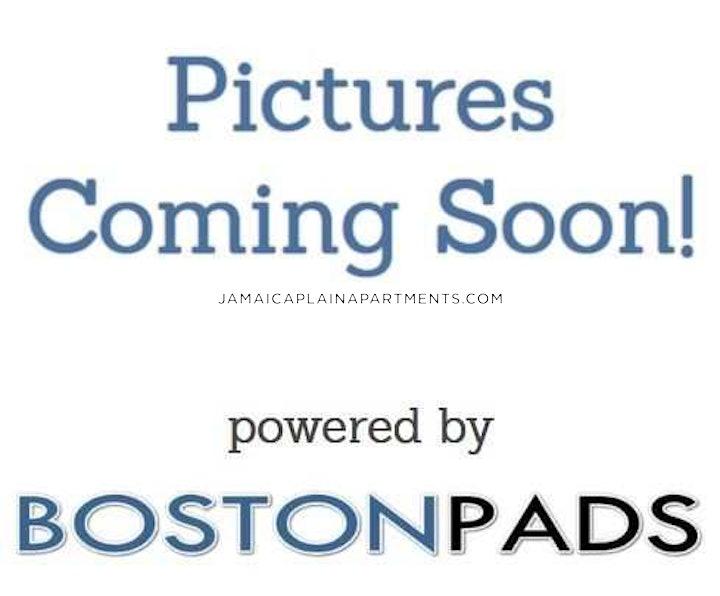 Rossmore Rd., BOSTON - JAMAICA PLAIN - FOREST HILLS
