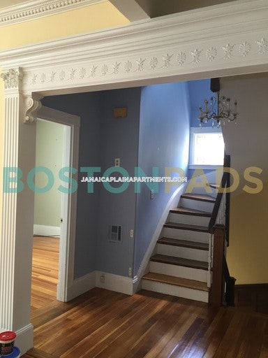 3-beds-2-baths-boston-jamaica-plain-stony-brook-2750-390665
