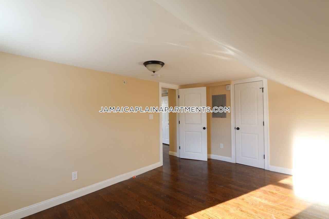 2-beds-1-bath-boston-jamaica-plain-forest-hills-2250-383610