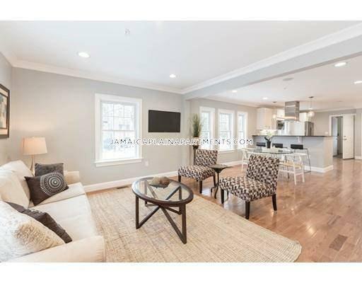 2-beds-2-baths-boston-jamaica-plain-forest-hills-2600-387963