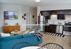 stunning-luxury-living-in-great-jamaica-plain-location-boston-jamaica-plain-forest-hills-2458-389965