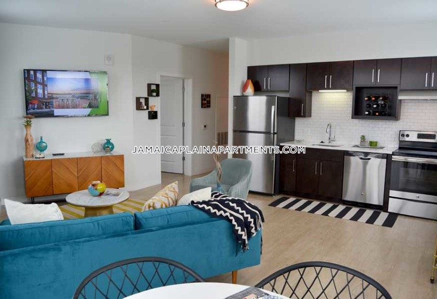 2-beds-1-bath-boston-jamaica-plain-forest-hills-2900-389299