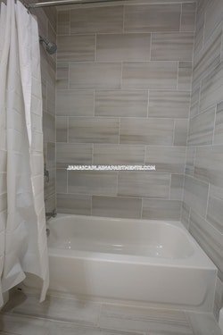 awesome-renovated-3-bed-2-bath-unit-in-jamaica-plain-boston-jamaica-plain-forest-hills-3400-388034