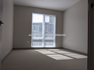 Boston, Massachusetts Apartment for Rent - $2,995/mo