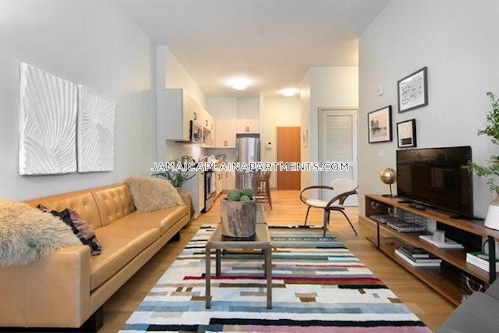 jamaica-plain-apartment-for-rent-1-bedroom-1-bath-boston-2720-3710907