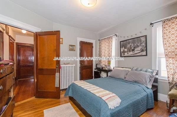 newly-renovated-3-bed-1-bath-with-laundry-in-unit-3300-boston-jamaica-plain-hyde-square-3300-374425