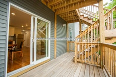 3-beds-2-baths-boston-jamaica-plain-stony-brook-3000-467237