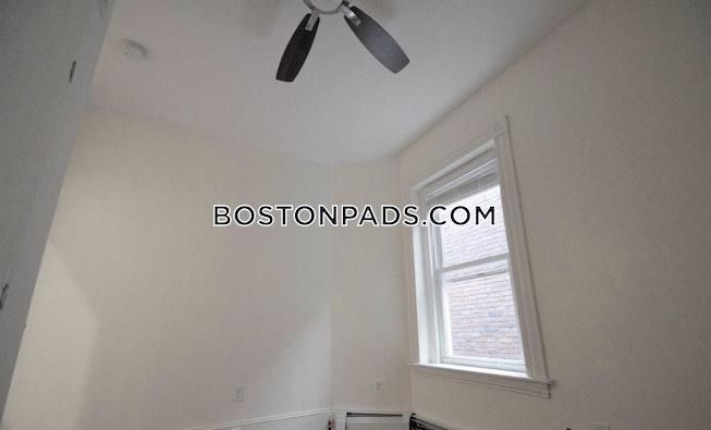 Boston - $3,395 /mo