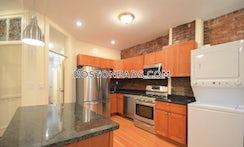 Boston, $3,695/mo
