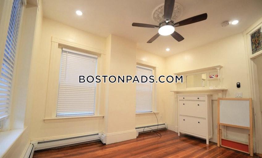 Boston - $3,395 /month
