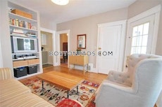 3-beds-15-baths-boston-jamaica-plain-jamaica-pondpondside-3000-438776
