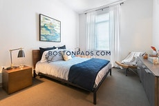 3-beds-2-baths-boston-jamaica-plain-jamaica-pondpondside-4900-446698