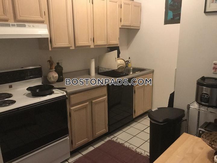 jamaica-plain-spacious-1-bed-1-bath-available-now-on-evergreen-st-in-jamaica-plain-boston-2200-3817873