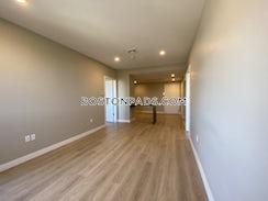Delle Ave./>, Boston