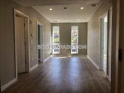 Boston, $3,600/mo
