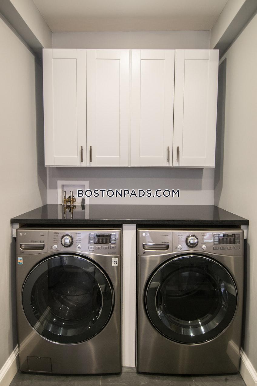 Boston - $2,750 /month