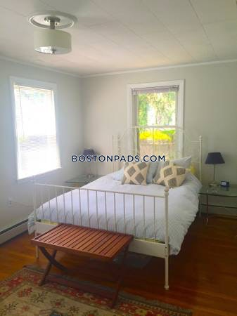 2-beds-1-bath-boston-jamaica-plain-jamaica-pondpondside-3600-384719