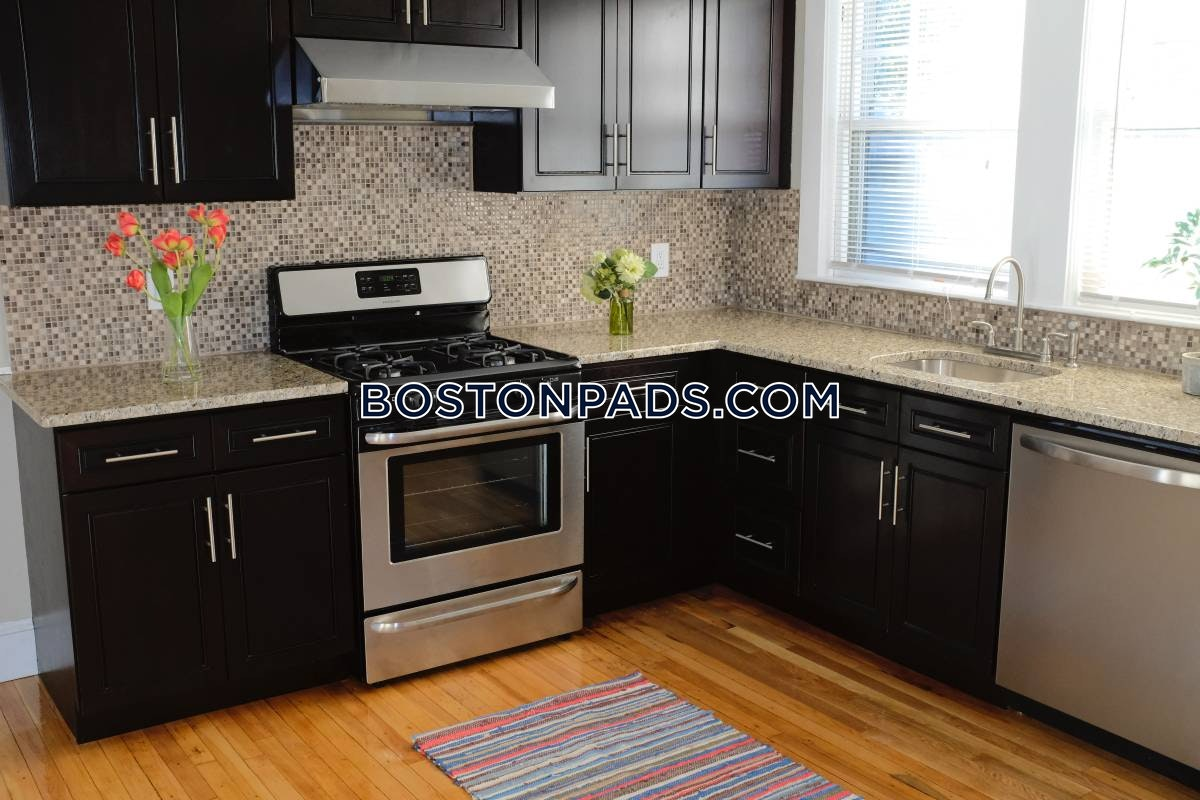 2-beds-1-bath-boston-jamaica-plain-jamaica-pondpondside-2700-390720