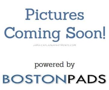 mark St. BOSTON - JAMAICA PLAIN - STONY BROOK