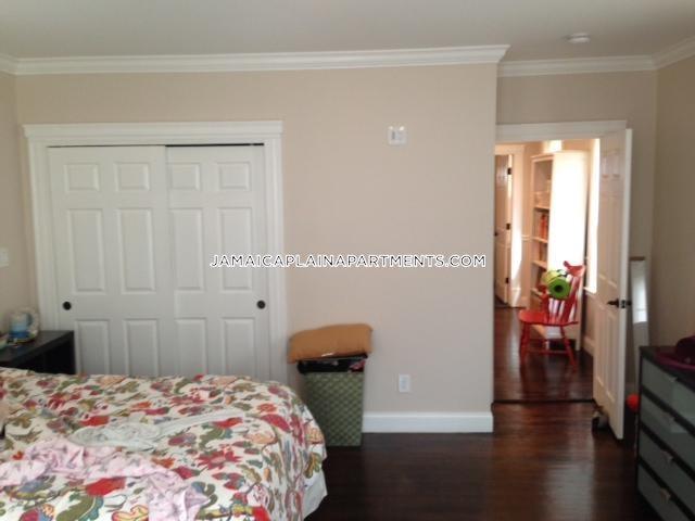 2-beds-1-bath-boston-jamaica-plain-stony-brook-2450-383458