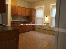 3-beds-1-bath-boston-jamaica-plain-stony-brook-2200-464859