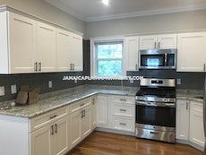 5-beds-2-baths-boston-jamaica-plain-jackson-square-3800-464193