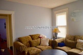 lower-allston-apartment-for-rent-4-bedrooms-1-bath-boston-2900-583041