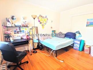 lower-allston-5-beds-2-baths-boston-4300-3756120