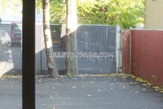 lower-allston-great-2-bed-1-bath-on-189-cambridge-street-boston-2600-3738088