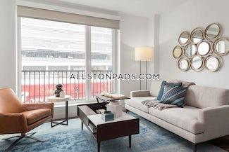 lower-allston-apartment-for-rent-studio-1-bath-boston-1990-616693