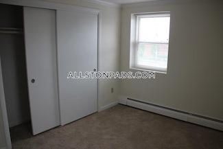 lower-allston-2-bed-1-bath-boston-boston-2200-2469012