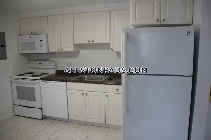 lower-allston-apartment-for-rent-2-bedrooms-1-bath-boston-2400-586001