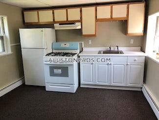 lower-allston-apartment-for-rent-1-bedroom-1-bath-boston-1800-504581