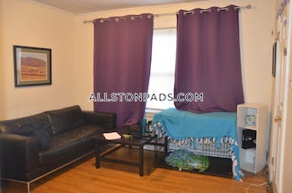 lower-allston-apartment-for-rent-5-bedrooms-2-baths-boston-4500-568723