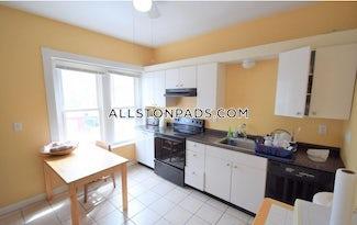 lower-allston-3-beds-2-baths-boston-3100-592431