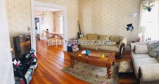 lower-allston-5-beds-1-bath-boston-3200-512920