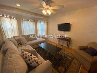 lower-allston-apartment-for-rent-5-bedrooms-3-baths-boston-5000-3822309