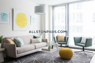 lower-allston-apartment-for-rent-2-bedrooms-2-baths-boston-4109-524526