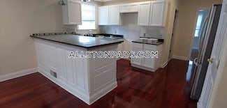 lower-allston-apartment-for-rent-4-bedrooms-2-baths-boston-3700-505994