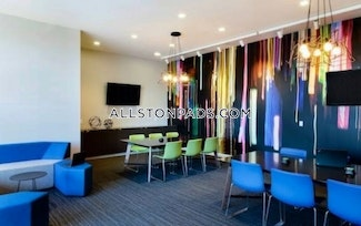 2-beds-2-baths-boston-lower-allston-3848-264196